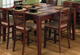 Full Size of Dining Room8 Person Dining Room Table Amazing Dining Room  Sets 8