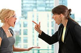 steps to defuse workplace tension workplace conflict 7 steps to defuse workplace tension workplace conflict com