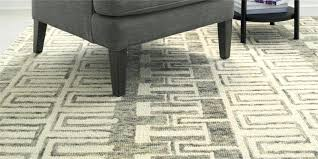 crate and barrel jarvis rug recommendations crate and barrel rugs beautiful crate barrel rugs home design crate and barrel jarvis rug