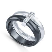 Серебро оптом, купить ювелирные изделия оптом в компании ...