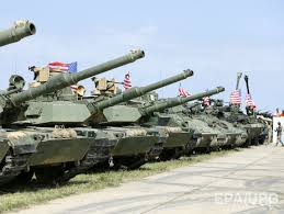Картинки по запросу танки нато