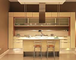 single upper kitchen cabinet. Beautiful Kitchen Single Upper Kitchen Cabinet Modern Designs Photo Gallery Designing Idea  Large Drawer Cabinets With N