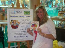 Wendy Gross for MMS Community Library Board of Trustees - Posts | Facebook