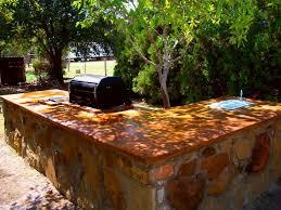 Outdoor Kitchen Contractors Outdoor Kitchens Outdoor Kitchen Contractors Texas Call 210 215 5381