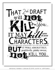 Murder Quotes Custom That 48nd Draft Will Not Kill You It May Kill Some Of Your