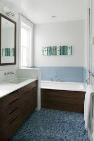 new 35 duck egg blue bathroom tiles ideas and pictures