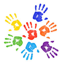 The Creative Curriculum® for Kindergarten - Teaching Strategies
