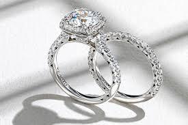 Design Jewelers Edmonton Tacori Engagement Rings Diamond Wedding Rings Fine Jewelry