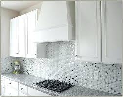installing mosaic tile backsplash amusing mosaic tile of installing glass mosaic tile backsplash mesh backing