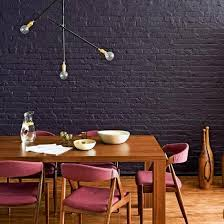 Small Picture 56 best Painted Brick images on Pinterest Home Painted bricks