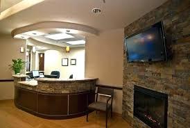 dental office front desk design. Front Desk Designs For Dental Office Safari Design
