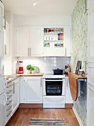 Attractive (Image Credit: Hemnet). Kitchen Storage Space ...