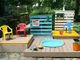 outdoor patio furniture covers. Backyard Covered Patio Ideas On A  Budget Outdoor Furniture Covers