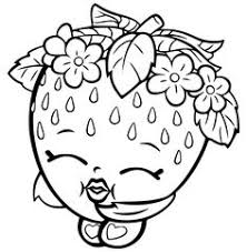 Pretty Coloring Pages To Print At Getdrawingscom Free For
