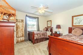 2 bedroom apts murfreesboro tn. availability \u0026 floor plans 2 bedroom apts murfreesboro tn i