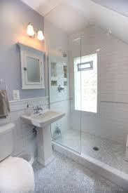bathroom fixtures minneapolis. Minneapolis Victorian Bathroom Remodel Traditional-bathroom Fixtures O