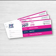 Raffle Ticket Booklets Raffle Tickets