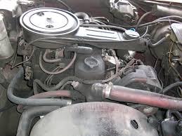 similiar gm iron duke engine keywords chevy iron duke chevy circuit diagrams