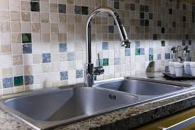 Kitchen Sink Buying Guide All You Like To KnowDifferent Types Of Kitchen Sinks