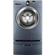 samsung front load washer reviews. Modren Samsung Samsung Front Load Washer Intended Reviews U