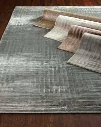 16 x 12 area rug spectacular 9 x area rugs pics 9 x area rugs 16 x 12 area rug