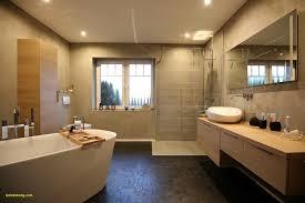 Badezimmer Grundriss 10 Qm