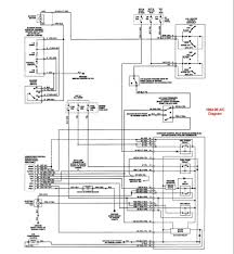 ditching the ccrm ford mustang forums corral net mustang forum wiring diagram for 98 ford mustang at Ac Wiring Diagram Ccrm