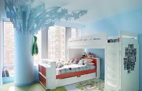 Really cool beds Coralreefchapel Fresh Living Room Medium Size Best Room Designs Great Really Cool Beds For Kids And Ideas Blacknovakco Best Room Designs Great Really Cool Beds For Kids And Ideas Fresh