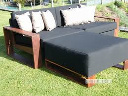 outdoor lounge furniture nz