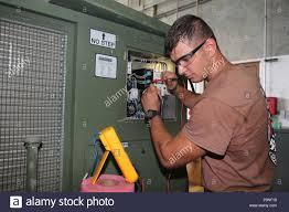 Construction Electrician 160707 N Zz999 003 Santa Rita Guam July 7 2016