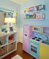 11 Year Old Bedroom Ideas Best Decorating Ideas