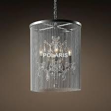 rustic crystal chandelier modern vintage crystal chandelier lighting rustic candle chandeliers pendant hanging light for home