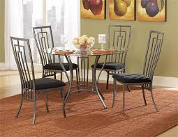 indoor dining room chair pads. bright design dining room chair cushions 16 collection in seat for chairs with indoor pads d