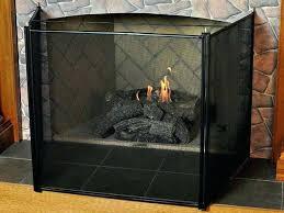child safe fireplace screen child safety screens child safety gas fireplace screen