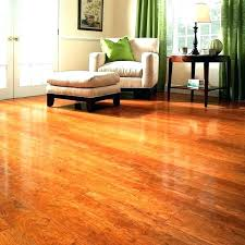 lowes laminate installation cost.  Cost Decoration Flooring Installation Cost Wood Awesome Hardwood Reviews  Stunning Pertaining To Ideas Price Per Square And Lowes Laminate T