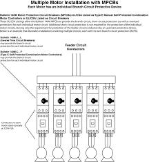 similiar industrial motor wiring keywords motor starter wiring diagram moreover industrial motor control wiring