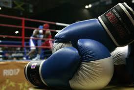 Resultado de imagen de boxeo