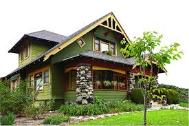 california craftsman house plans 4 bedroom craftsman style house with regard to exciting white modern craftsman
