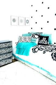 teal black and white bedroom ideas mesmerizing gold blac teal and black bedrooms
