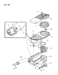 Furthermore 0900c152802685e4 moreover 00000zel besides 000005kp besides 0900c152802688a6 furthermore chrysler lebaron 1990 horn system wiring diagram