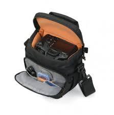 <b>сумка</b> для фотоаппарата <b>Lowepro Adventura TLZ</b> 25. Купить в ...