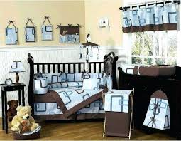 light blue bedding sets baby bedding and curtains light blue twin bed sheets