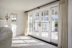adorable house with sliding french doors camer design within door designs 11