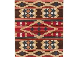 indian style rugs southwestern rugs style rugs beach rug indian style bath rugs indian style rugs
