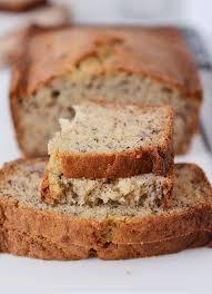 sour cream banana bread recipe one