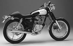 motorcycle ros vd classic motorcycle pictures
