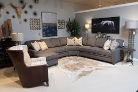 living room furniture 2014. Upholstered Living Room Furniture For Homes In La Crosse, Onalaska, Crescent, Holmen \u0026 Nearby Areas Of WI MN 2014 O