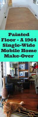 Single Wide 2 Bedroom Trailer 25 Best Ideas About Single Wide Mobile Homes On Pinterest