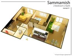 Small Apartment Plan knockout apartment small studio floor plans one bedroom  efficiency