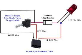 pin toggle switch wiring diagram wiring diagram and hernes on off toggle switch wiring nilza wiring diagram rocker switch zen 4 pin source